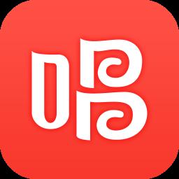 唱吧appv8.8.8 安卓最新版