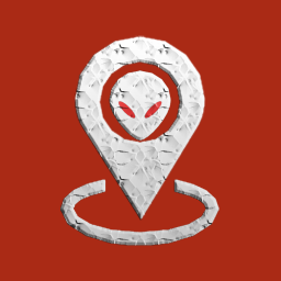 定位修改器软件v1.53 安卓新版