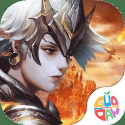傲世神话手游v1.0.1 安卓版