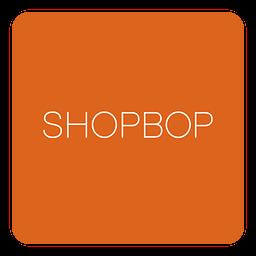 shopbop中文版app v2.1.12 安卓版