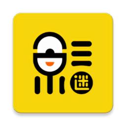 影迷大院官方版v1.0.6 安卓版