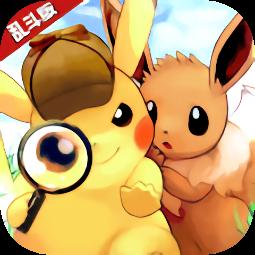 神兽连萌手游 v3.0 安卓版