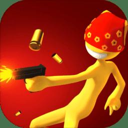 激斗火柴人旧版本 v18.11.7 安卓版