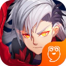 魔物勇者手游v1.0.2 安卓版