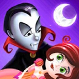 夜访吸血鬼游戏 v1.0.35 安卓版