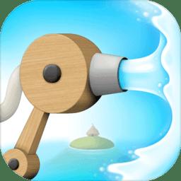 超级救火队2水量无限版 v1.1.2 安卓版