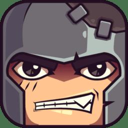 小小英雄传破解版 v1.6.5 安卓版