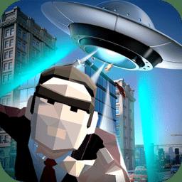 ufo大作战破解版 v1.1.2 安卓版
