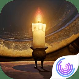 蜡烛人完整版 v3.2.0 安卓版