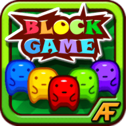 对战方块手游(vsmodeblockpang)v1.1.4 安卓版