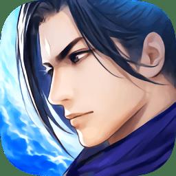 封神奇谭九游版 v1.4.1 安卓版
