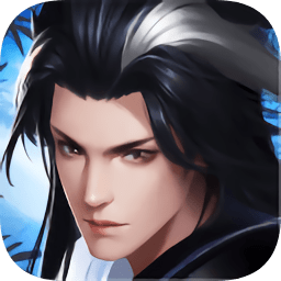巴清传九游版 v1.20.100550 安卓版