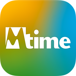 时光网手机版v9.0.1 安卓版