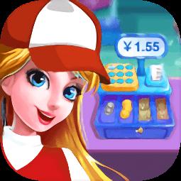 梦想超市官方版 v1.0.5 安卓版