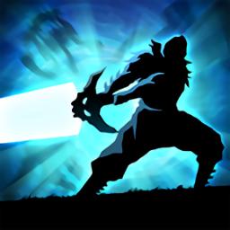 暗影战斗英雄中文版 v3.1 安卓版
