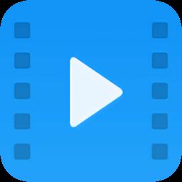 短视频解析app