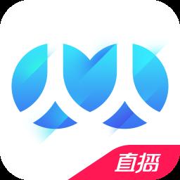 人人直播�件v9.3.7 安卓版