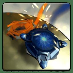 �鸲吠勇葜形陌�(spintops)v0.9.9 安卓版