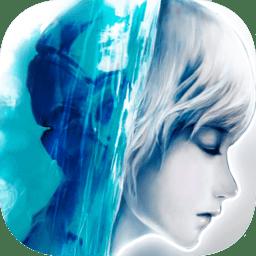 cytus正版 v10.0.6 安卓最新版