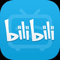 bilibili助手手机版 v5.13.11 安卓版