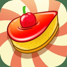 糖果和冒险中文版 v1.1.03 安卓版