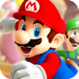 超级玛丽无限命破解版 v3.6 安卓版