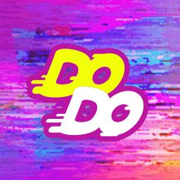 dodo闪图手机版 v1.0 安卓版