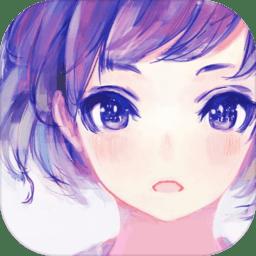兰空voez典藏版游戏v1.5.53 安卓版