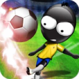 火柴人足球2021最新版v2.8 安卓版