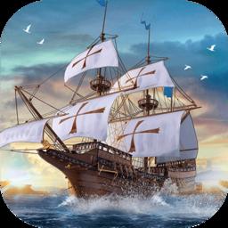 大航海之路九游手游 v1.1.18 安卓版