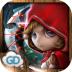 有杀气童话百度游戏v1.8.0