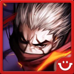 英雄之血破解版 v1.1.3 安卓版