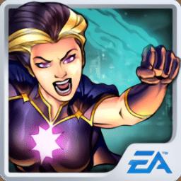超级英雄小米登录版 v1.4.7 安卓版