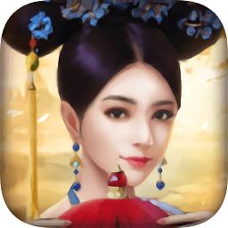 麻雀飞青天手游 v1.4 安卓版