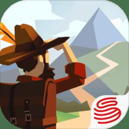 边境之旅网易版v2.3.0 安卓版