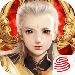 大唐游仙记vivo版本v1.1.26 安卓版
