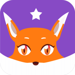 小怪狐手游 v1.0.0.7 安卓版