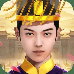 王者乾坤手游 v1.1.0 安卓版