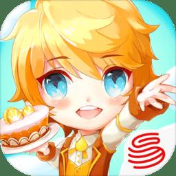 蛋糕物语百度版最新版