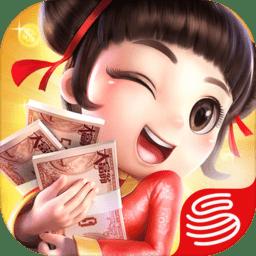 大富翁9游戏 v1.1.189 安卓版