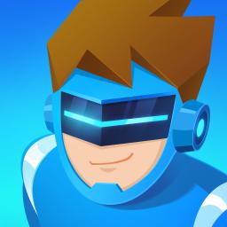 游戏超人极速版软件