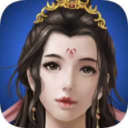 大唐商战最新版 v1.0.1 安卓版