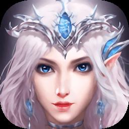 天使降临九游版 v1.0.1 安卓版