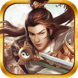 九州神都录手游 v1.0.4 安卓版
