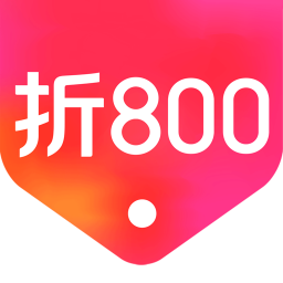 ��800���虹�� v4.68.0 瀹�����璐圭��