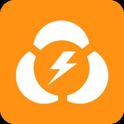 雷电安卓模拟器