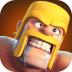 部落冲突游戏 v11.49.11 安卓版