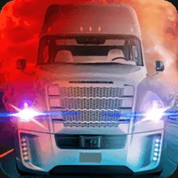 卡车模拟2018破解版v2.8 安卓版