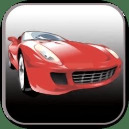 3d卡车模拟驾驶中文版v2.9.0 安卓版