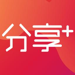 万科分享家v3.5.5 安卓版
